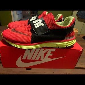 Nike LunarFly 306 Lunar Fly  size 10.5 men's